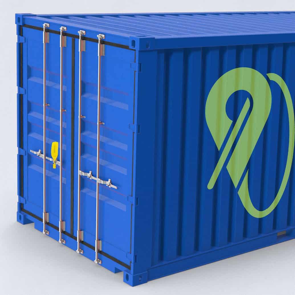 Gea_container_RFID seal_porto_Oniloc